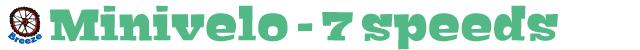 141027_Minivelo_7Speeds