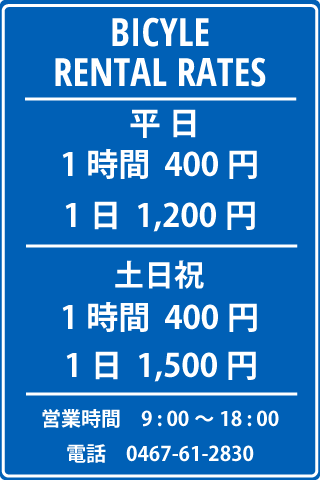 Rental_rates_regular