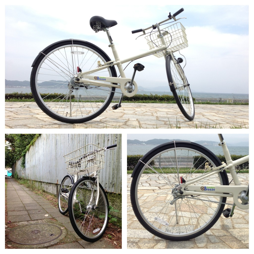 bicycle_26inch