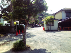 parking_120808