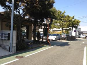 parking_entrance_01