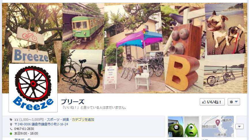 facebookpage_130612