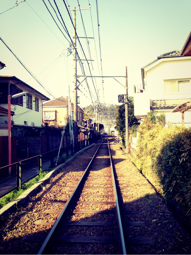 140320_Yuigahama_Alley_2