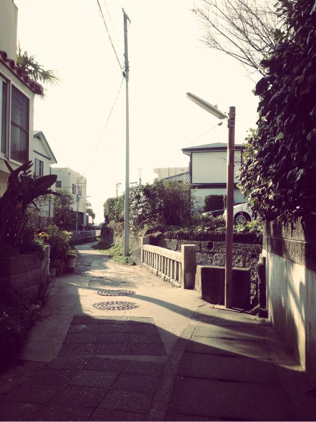 140320_Yuigahama_Alley_4
