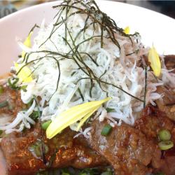 小町大路の新しいカフェ&イベントスポット:kikuichi