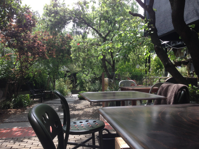140521_Garden_House_04