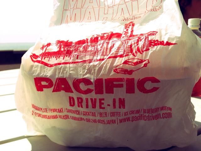 150527-Pacific-Drive-Inn-02